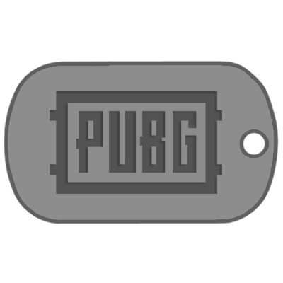 Gaming Community Central PUBG