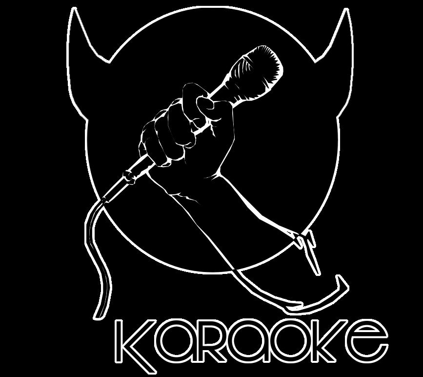 Karaoke Participant