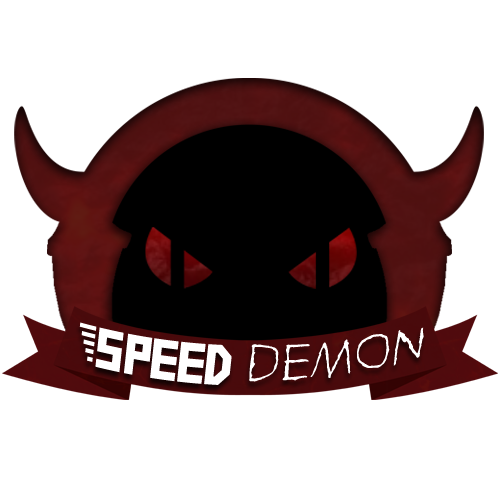 CS:GO Speed Demons