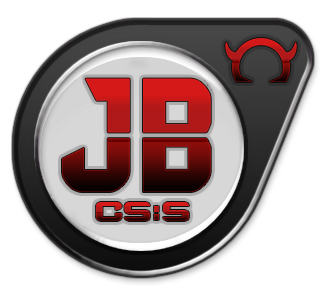 2017 CSS Jailbreak Event