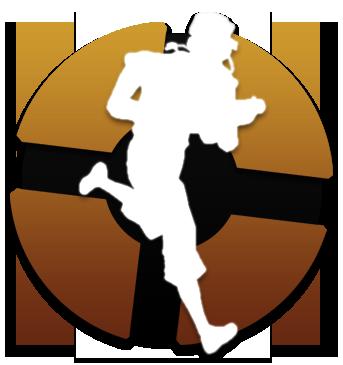 Neilsfalko TF2 Deathrun Event