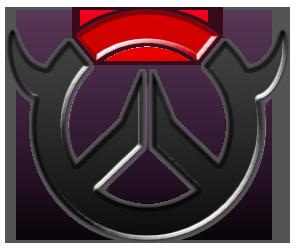 Overwatch Extravaganza Event