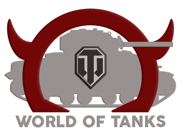 2017 World of Tanks Hide and Seek
