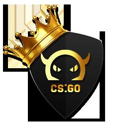 2017 CSGO 1v1 king of the hill