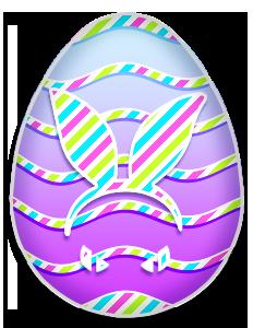 2017 Easter Egg Hunt