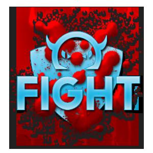 Gmod Fight Club