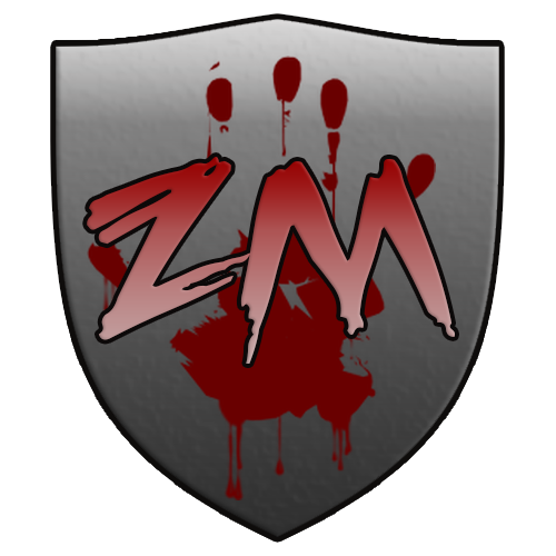 Mission: Populate G-Mod Zombie Master