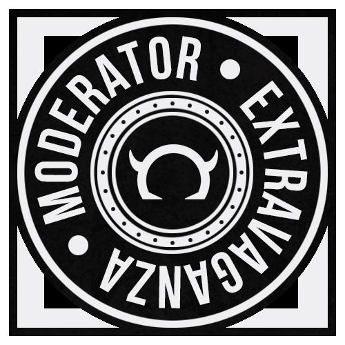CS:GO Moderator Extravaganza