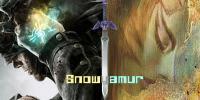 snowyamursignaturefinal.jpg