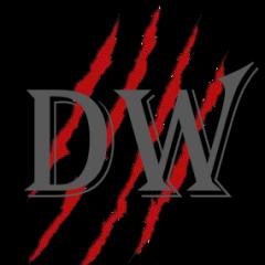 DarkW0lf_