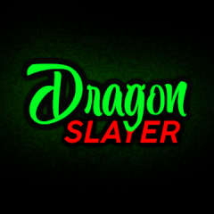 DragonSlayer