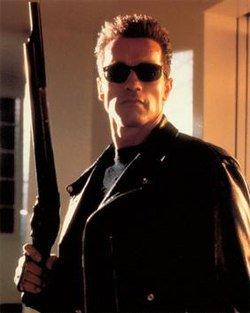 250px-Terminator-2-judgement-day.jpg