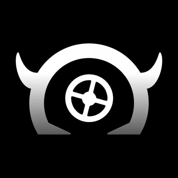 TF2 Divisional Emblem