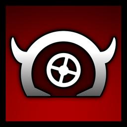 TF2 Divisional Emblem Avatar