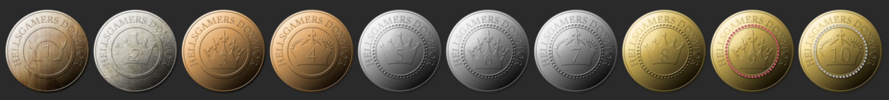 donorcoins.png