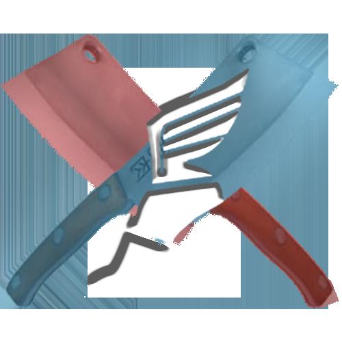 cleaverbadge.png.62516a56a7d834c3518f1c81a207eca3.png