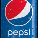 「Pepsi」