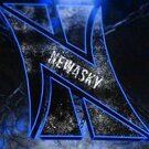 newasky