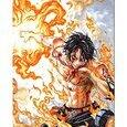 Fire_Hot_Man