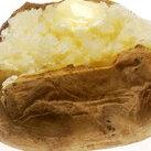 Potato Appreciation Club