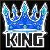 KingCobra70