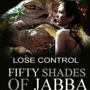 Jabba the Slut