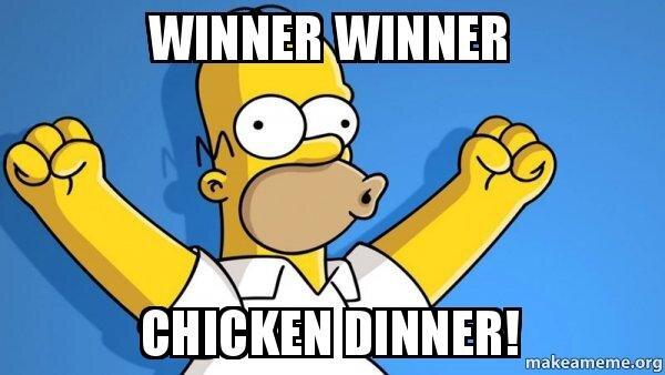 winner-winner-chicken-2764a5.jpg