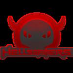 hellsgamers