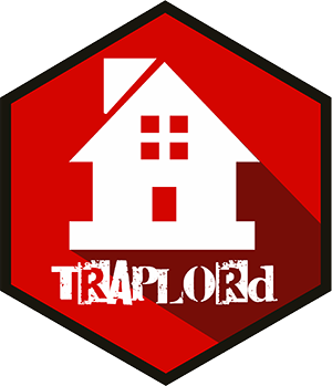1654056265_TrapHouseGFXBadge.png.db3efcd179a46d5f97cdf0745b2747bc.png
