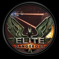 Elite Dangerous & Star Citizen