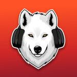 WolfGamingPC