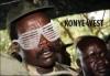 Indonesia For You Guys - last post by Joe Kony
