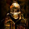 Teamspeak Perma Ban - last post by Dr Woody