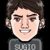 Sugio