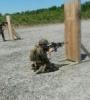 Sergeant Gage