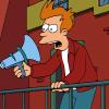 Fry's Photo