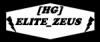 ELITE_Z