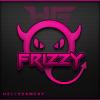 FrZy^