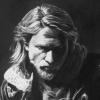 Dropshock Vs. Hellsgamers - last post by _iMPAKT