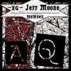 Jeff Moore's Photo