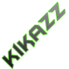KiKaZz epic bro