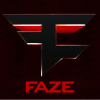 I Do Not Know Why I Have Been Perma Banned - last post by FaZe