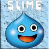 Slime Slayer