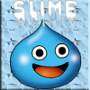 Hey! - last post by -Slime-