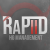 RaPiiD's Photo