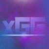 xGlitchedGamer's Photo