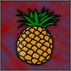 Pineapple's Gallery~ - last post by hi im pineapple