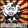 CowsGoMoo32