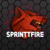 [Tutorial] Optifine+Minimap Mod In Minecraft 1.8 - last post by /SprinttFire