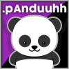Looking For Help - last post by .pAnduuhh